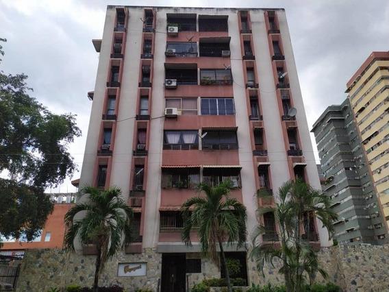 Apartamento En Venta En Base Aragua 20-22272 Hjl Inversión