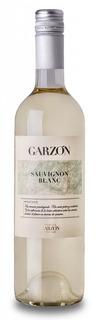 Garzon Estate Sauvignon Blanc 2017 - Vino Blanco Uruguay