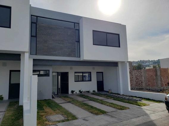 Casa Villas El Roble