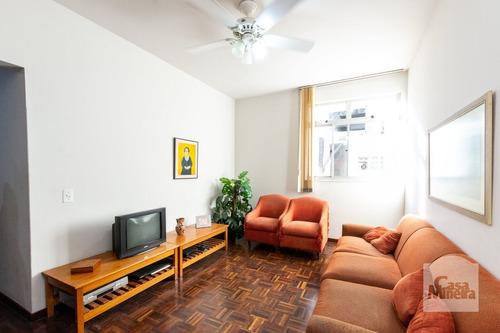 Imagem 1 de 14 de Apartamento À Venda No Santo Antônio - Código 212622 - 212622