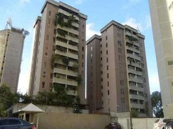 Apartamento En Venta La Carlota Mls 20-239