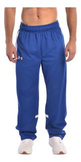 Pantalon Under Hombre 1270404400 Azul Rey