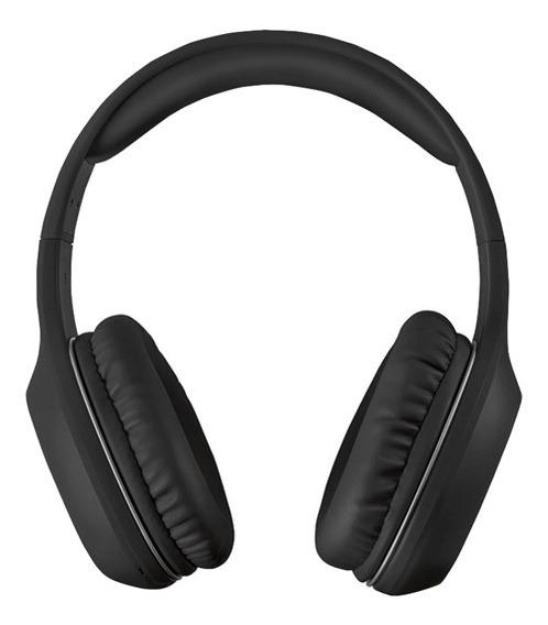 Headphone Fone De Ouvido Bluetooth Sem Fio Multilaser Ph246
