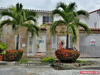 Guatire Urbanizacion Villa Heroica Intercomunal G. G