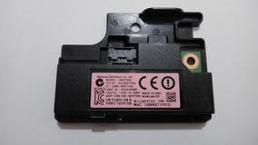 Módulo Wifi Bn59-01196c Un40j5200ag Wdf710q Samsung