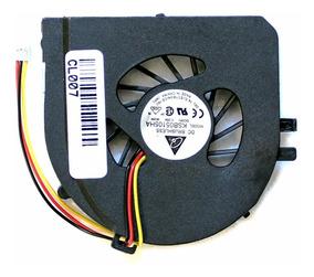 Cooler Para Notebook Dell Vostro 3400 V3400 3500 V3500