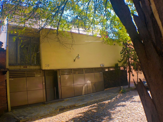 Paseo Del Rio Casa En Venta