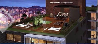 Apartamento - Tristeza - Ref: 237615 - V-237615
