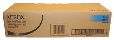 Cart. Toner Xerox A226 Cian 006r01241 (novo - Nf E Garantia)