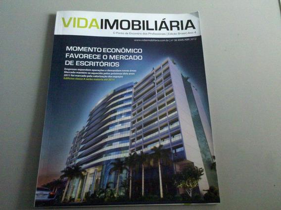 Revista Vida Imobiliária N. 36