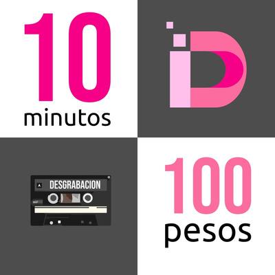 10 Minutos De Desgrabación De Audio A Texto