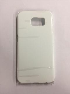 Combo Capa Protetora De Celular Samsung Para Sublimação ---