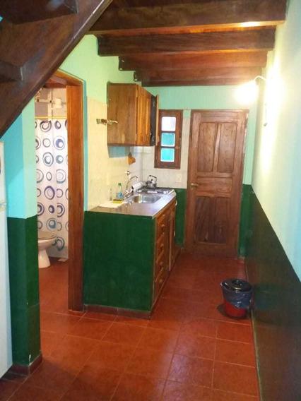 Cabañas Y Departamentos Por Dia En Cataratas Del Iguazú