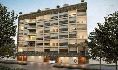 Penthouse En Excelente Ubicacion Cerca De Zavaleta
