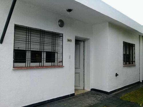 Casa En Venta Bº Alto Alberdi - Exc Ubicacion