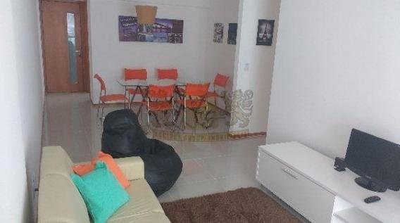 Apartamento 3 Quartos 2 Vagas - Al3331