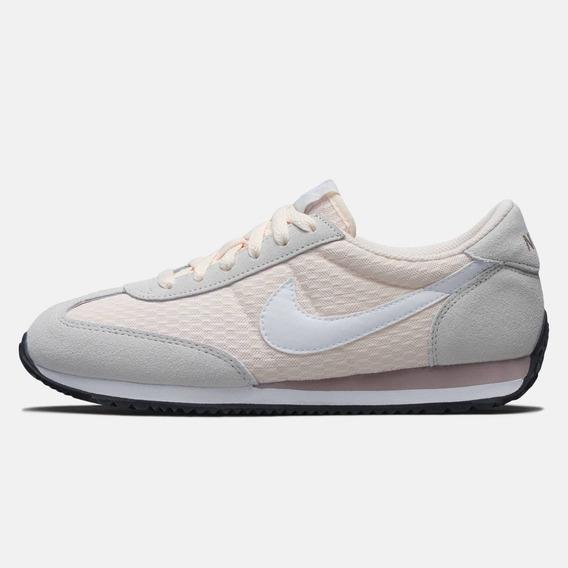 Zapatillas Nike Oceania Textile Mujer