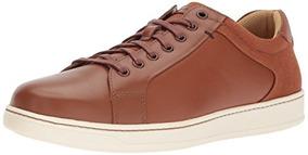Zapato Para Hombre (talla 42col / 10.5 Us) Cole Haan Men