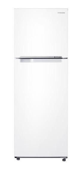 Heladera Freezer Sup Samsung Twin Cooling 320 L Rt32k5070ww
