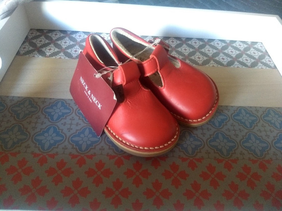 Sapato Novo Comprado 200 Reais Na Couro Espanha Tamanho 22