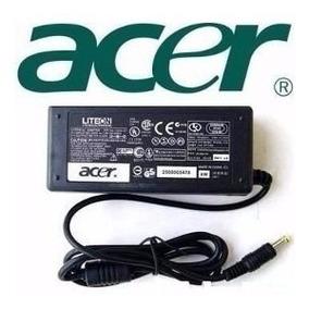 Fonte Carregador Para Notebook Acer Aspire V3-571-6855 Fr Gr