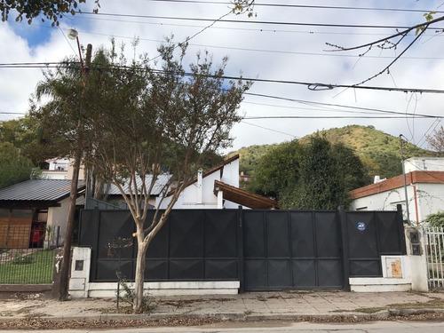 Imagen 1 de 13 de Ph A Pocas Cuadras Del Centro De Villa Carlos Paz.