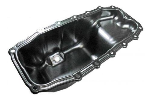 Carter Fiat Fiorino 1.3 16v Diesel - 2011-2015