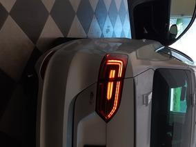 Volkswagen Jetta 2.0 Gli 30 Aniversario At 2014