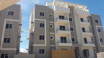 Apartamentos En Villa Aura Los Ultimos