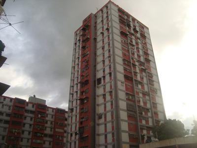 Apartamentos En Venta...ref 15.000