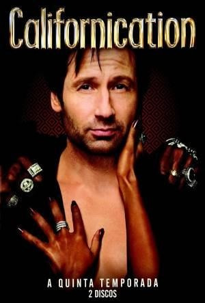 Californication - 5ª Temporada
