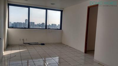 Sala Comercial - Centro Empresarial Pereira Barreto - Sa01050 - 33815357