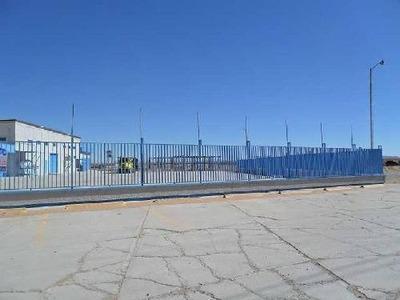 Bodegas En Renta En Cd. Juarez, Km 21.5