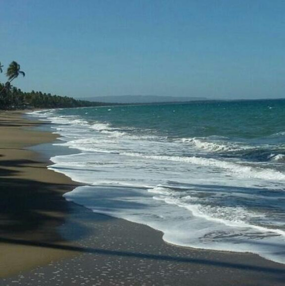 Barahona 6,000,000 Con Playa Us6