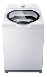 Máquina De Lavar Brastemp 15kg Bwh15abana 127v