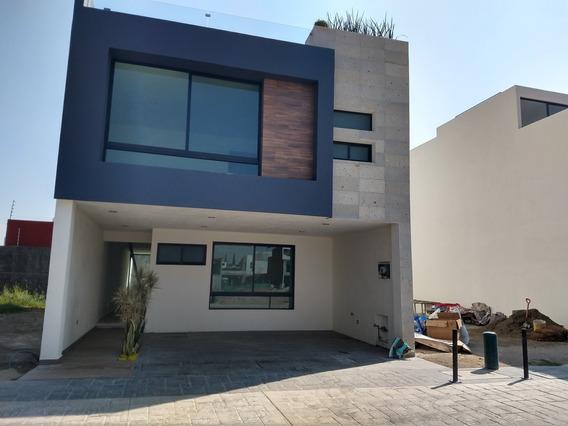 Casa En Venta Forjadores San Diego