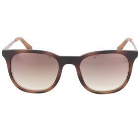 Gafas Guess Gu6920 Para Mujer