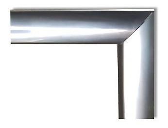 Arremate Guarnição 0,60 X 0,60 Brilhante