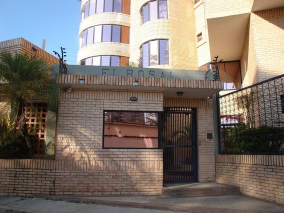 Apartamentos En Venta 0424 3388912 Penthouse En El Toro