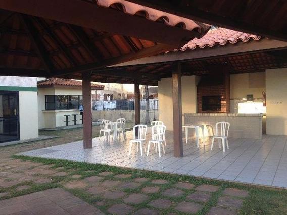 Casa Em Condomínio - Inter1626 - 4401513
