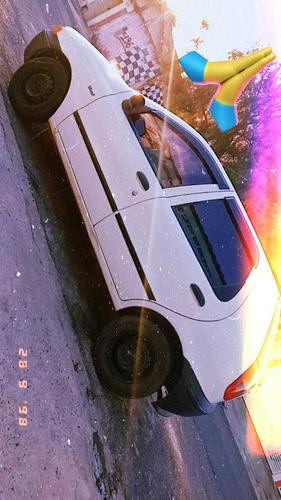 Imagem 1 de 1 de Fiat Palio Edx