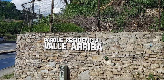 Apartamento En Venta En Santa Fe Sur Rent A House @tubieninmuebles Mls 20-17917