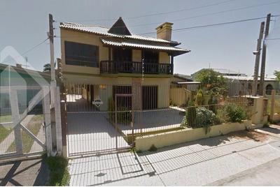 Casa Sobrado - Zona Nova - Ref: 218229 - V-218229