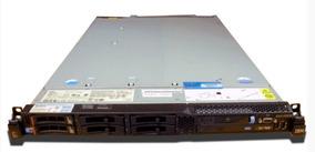 Servidor Ibm System X 3530 M4