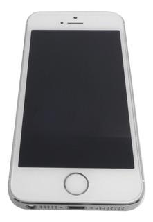 iPhone 5s 32gb Qualidade A Não Funciona Chip A Vista