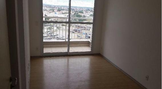 Apartamento 2 Dorm. Vista Garden São Carlos Sorocaba S/p