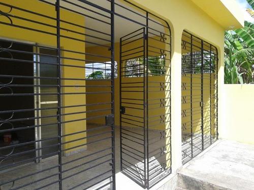 Casa Em Cidade Garapu, Cabo De Santo Agostinho/pe De 117m² 2 Quartos À Venda Por R$ 190.000,00 - Ca149308