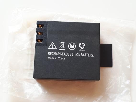 Bateria Camera Sports Hd Dv E Sjcam 4000 5000
