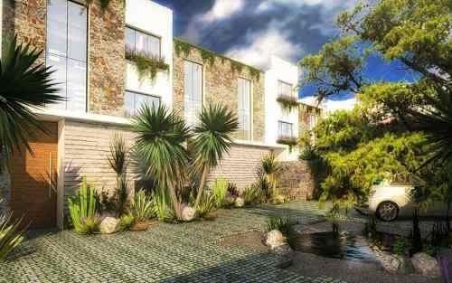 Casa En Rincón Del Arroyo, San Miguel De Allende