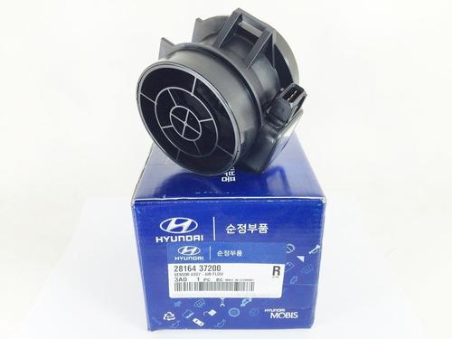 Sensor Flujo Aire Hyundai Kia